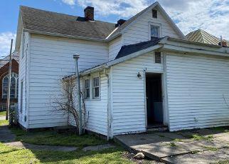 Casa en Remate en New Holland 43145 W FRONT ST - Identificador: 4486744622