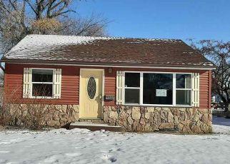 Casa en Remate en Minot 58703 22ND ST NW - Identificador: 4486771782