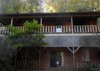 Casa en Remate en Hot Springs 28743 FOX RUN - Identificador: 4486781407