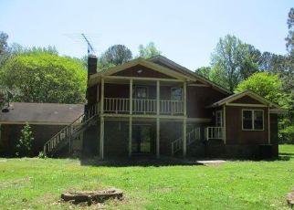 Casa en Remate en Whitakers 27891 MOORE FARM RD - Identificador: 4486786669