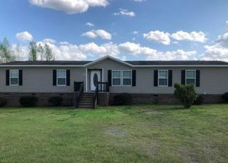 Casa en Remate en Spring Hope 27882 NICOLE RD - Identificador: 4486792806