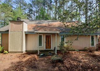 Casa en Remate en Greenville 27858 BRICK KILN RD - Identificador: 4486796294