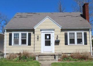 Casa en Remate en Rochester 14621 SHELMONT DR - Identificador: 4486805949