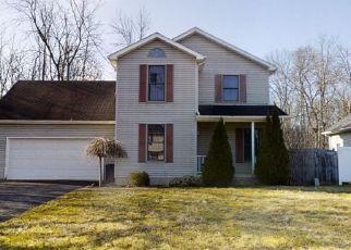 Casa en Remate en Niagara Falls 14304 3RD AVE - Identificador: 4486808114
