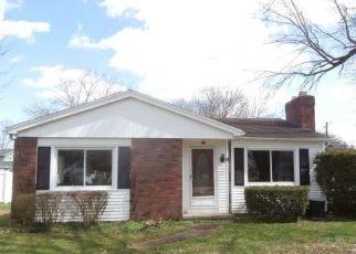 Casa en Remate en Penfield 14526 HOTCHKISS CIR - Identificador: 4486820839