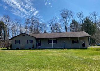 Casa en Remate en West Monroe 13167 WOODY DR - Identificador: 4486824327