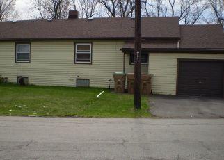 Casa en Remate en Buffalo 14225 SIERRA DR - Identificador: 4486832208