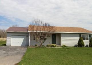 Casa en Remate en Pulaski 13142 SALMON MEADOW LN - Identificador: 4486834400