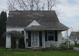 Casa en Remate en Buffalo 14225 LINDBERGH CT - Identificador: 4486835275