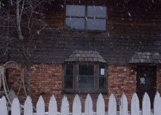 Casa en Remate en Ruidoso 88345 NIBLIC CT - Identificador: 4486839666
