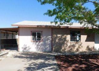 Casa en Remate en Deming 88030 S GRANITE ST - Identificador: 4486846670