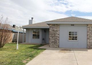 Casa en Remate en Clovis 88101 BURRO TRL - Identificador: 4486850610