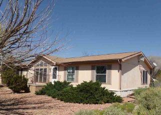 Casa en Remate en Alamogordo 88310 HOMESTEAD TRL - Identificador: 4486856750