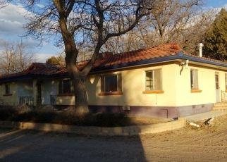 Casa en Remate en Espanola 87532 MONTANA VISTA ST - Identificador: 4486862885