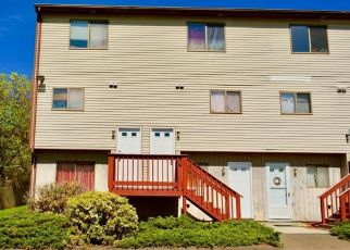 Casa en Remate en West Haven 06516 1ST AVE - Identificador: 4486869892