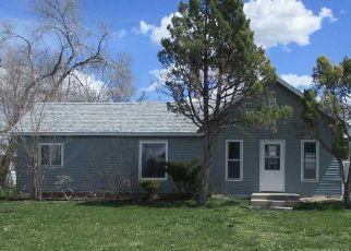 Casa en Remate en Gordon 69343 N SPRUCE ST - Identificador: 4486880392