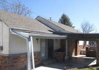 Casa en Remate en Scottsbluff 69361 11TH AVE - Identificador: 4486882581