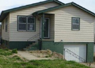 Casa en Remate en Plattsmouth 68048 AVENUE C - Identificador: 4486883907
