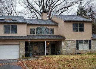 Casa en Remate en Oreland 19075 CHURCH RD - Identificador: 4486886973