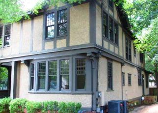 Casa en Remate en Montgomery 36104 S PERRY ST - Identificador: 4486890913