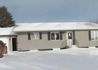 Casa en Remate en Plentywood 59254 W LAUREL AVE - Identificador: 4486892663