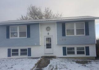 Casa en Remate en Cut Bank 59427 2ND AVE NE - Identificador: 4486894851