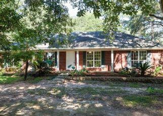 Casa en Remate en Irvington 36544 CREEKSIDE DR S - Identificador: 4486899215