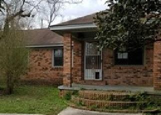 Casa en Remate en Eight Mile 36613 ALDOCK RD - Identificador: 4486904478