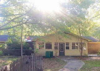 Casa en Remate en Moss Point 39563 STRATFORD CIR - Identificador: 4486909742
