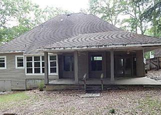 Casa en Remate en Daphne 36526 COMER CIR - Identificador: 4486910168
