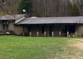 Casa en Remate en Black 63625 COUNTY ROAD 836 - Identificador: 4486920243