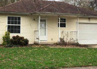 Casa en Remate en Springfield 65802 S COLGATE AVE - Identificador: 4486924629
