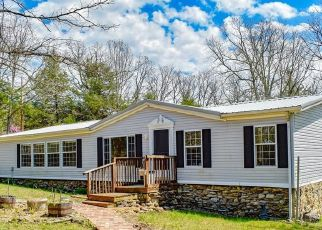 Casa en Remate en Rocky Mount 65072 HIGHWAY W - Identificador: 4486929892