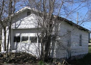 Casa en Remate en Savannah 64485 W WILLIAM ST - Identificador: 4486931187