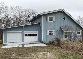 Casa en Remate en Dixon 65459 HIGHWAY PP - Identificador: 4486939519