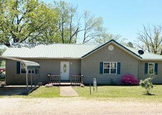 Casa en Remate en Ellsinore 63937 W CLEVELAND AVE - Identificador: 4486940391