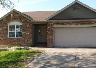 Casa en Remate en Winfield 63389 COLTON JESSE DR - Identificador: 4486943457