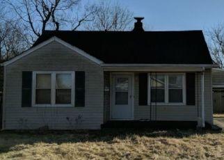 Casa en Remate en Springfield 65802 W PHELPS ST - Identificador: 4486944781