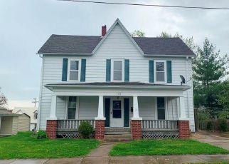 Casa en Remate en Chillicothe 64601 MONROE ST - Identificador: 4486947849