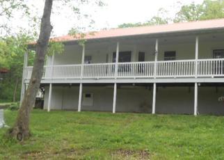 Casa en Remate en Galena 65656 COOL WATER CV - Identificador: 4486948272