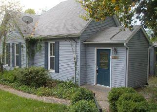 Casa en Remate en Troy 63379 BOONE ST - Identificador: 4486952659