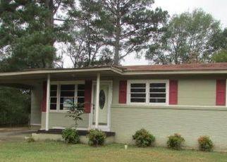 Casa en Remate en Ripley 38663 HAZEL RD - Identificador: 4486959669