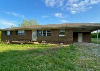 Casa en Remate en Booneville 38829 COUNTY ROAD 8050 - Identificador: 4486963610