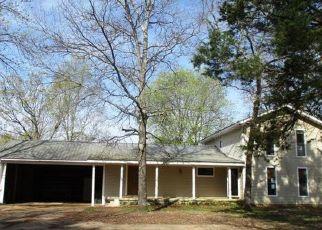 Casa en Remate en Batesville 38606 SARDIS LAKE DR - Identificador: 4486965355