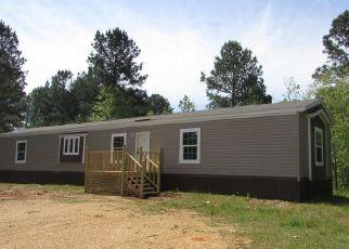 Casa en Remate en Guntown 38849 BIG BUCK TRL - Identificador: 4486971491