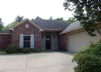 Casa en Remate en Brandon 39047 AZALEA CT - Identificador: 4486974558
