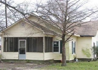 Casa en Remate en Boyle 38730 PEAVINE RD - Identificador: 4486982889