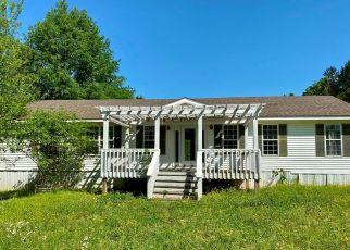 Casa en Remate en Pittsboro 38951 COUNTY ROAD 102 - Identificador: 4486983311