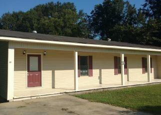 Casa en Remate en Laurel 39443 TRIANGLE DR - Identificador: 4486988121