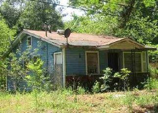 Casa en Remate en Yazoo City 39194 GATEMOUTH MOORE DR - Identificador: 4486989896
